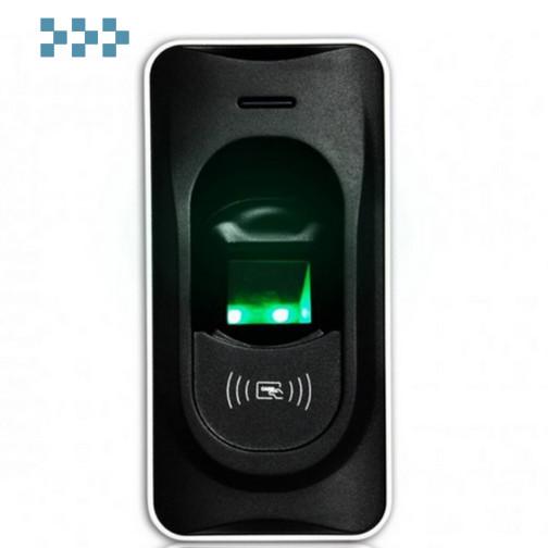Считыватель биометрический ZKTeco FR1200