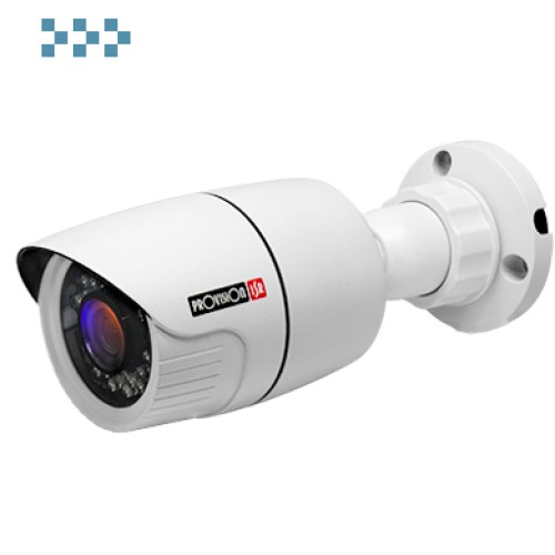 IP видеокамера Provision-ISR I1-330IPS36
