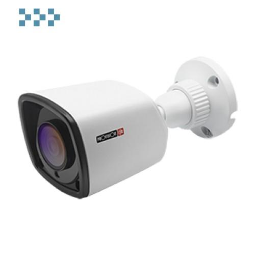 IP видеокамера Provision-ISR I1-340IP536