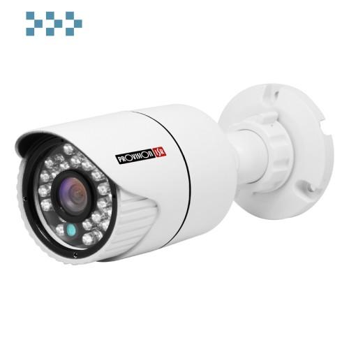 AHD видеокамера Provision-ISR I1-390AHDE36+