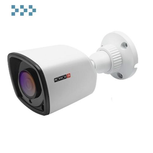 IP видеокамера Provision-ISR I1-390IPS36