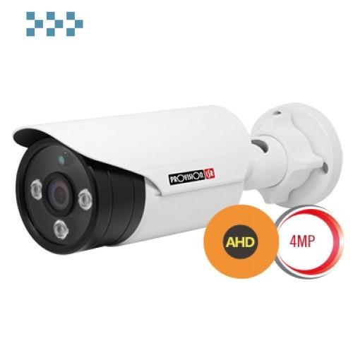 AHD видеокамера Provision-ISR I3-340AHD36