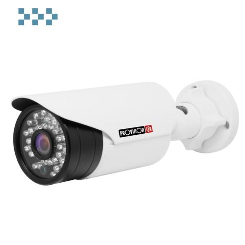 AHD видеокамера Provision-ISR I3-390AHDE36+