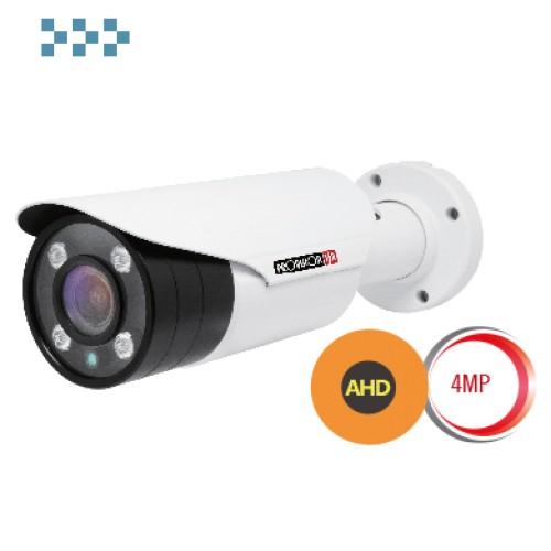 AHD видеокамера Provision-ISR I4-340AHDVF