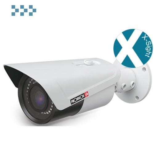 IP видеокамера Provision-ISR I4-390IPAVF