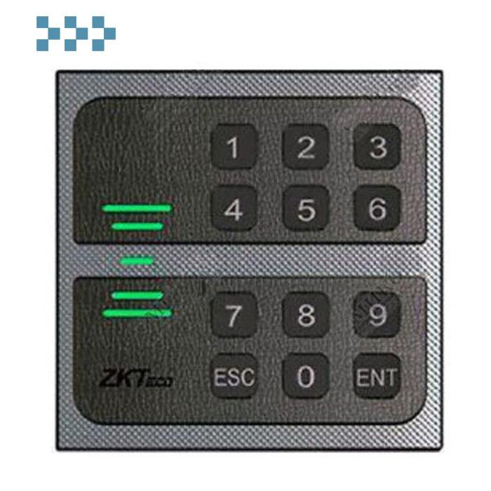 RFID считыватель ZKTeco KR502E