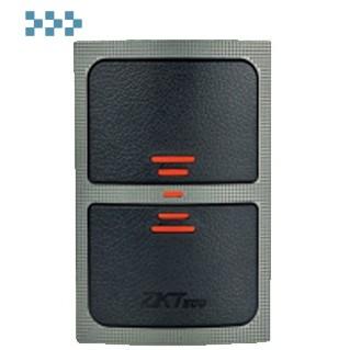 RFID считыватель ZKTeco KR503E-RS