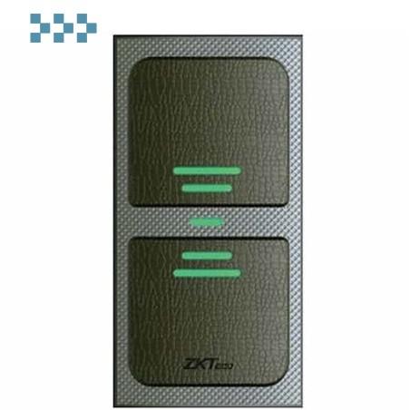 RFID считыватель ZKTeco KR503E