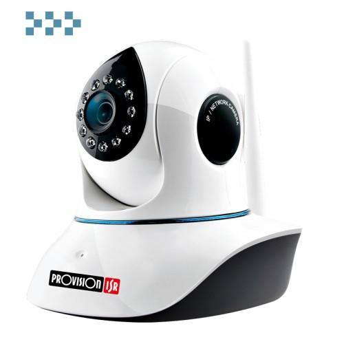 IP видеокамера Provision-ISR PT-737