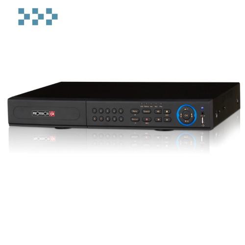 AHD видеорегистратор Provision-ISR SA-16200AHD-2L(1U)