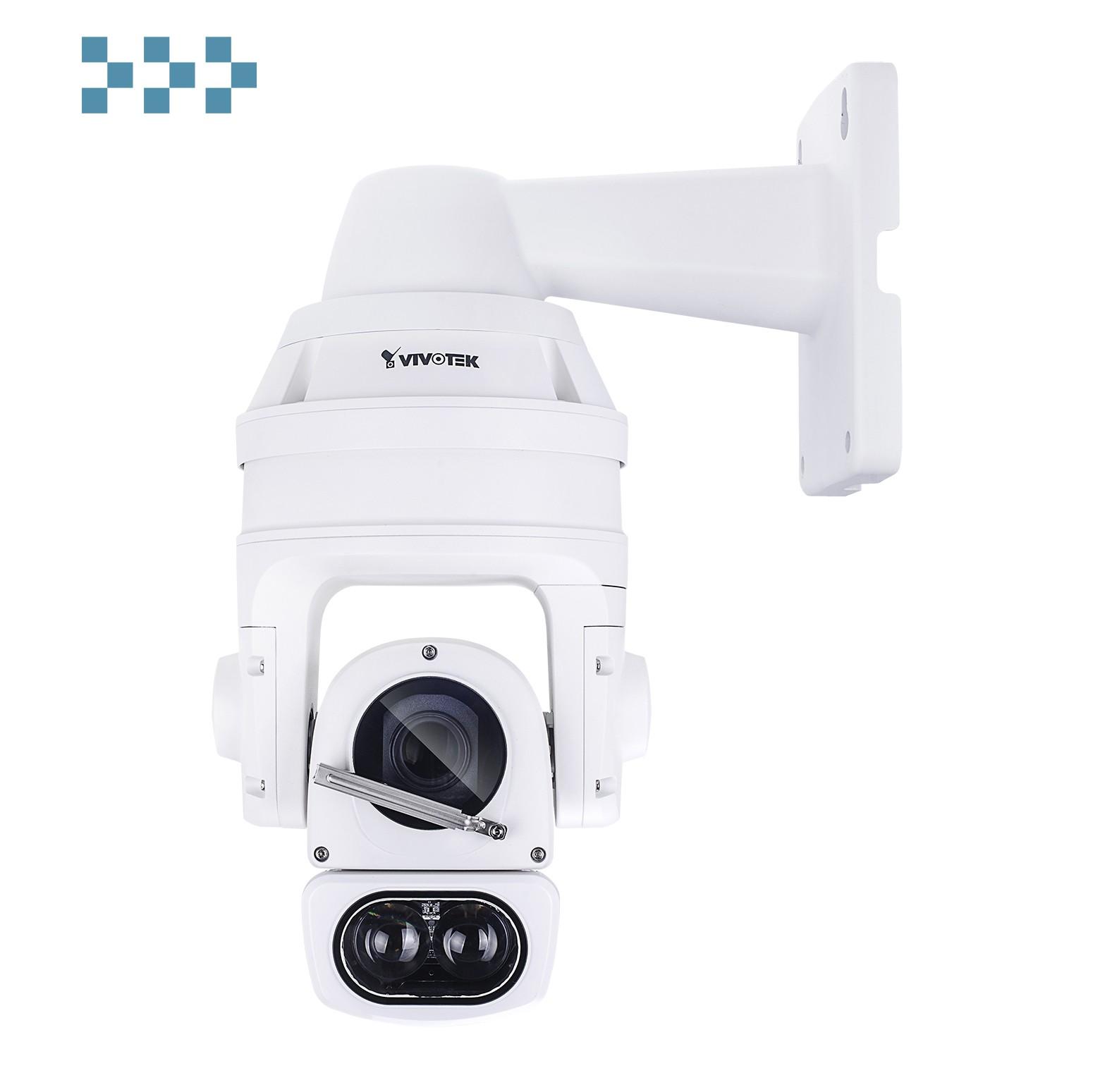 IP камера VIVOTEK SD9366-EHL