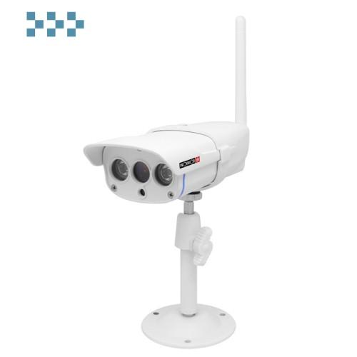 IP видеокамера Provision-ISR WP-717