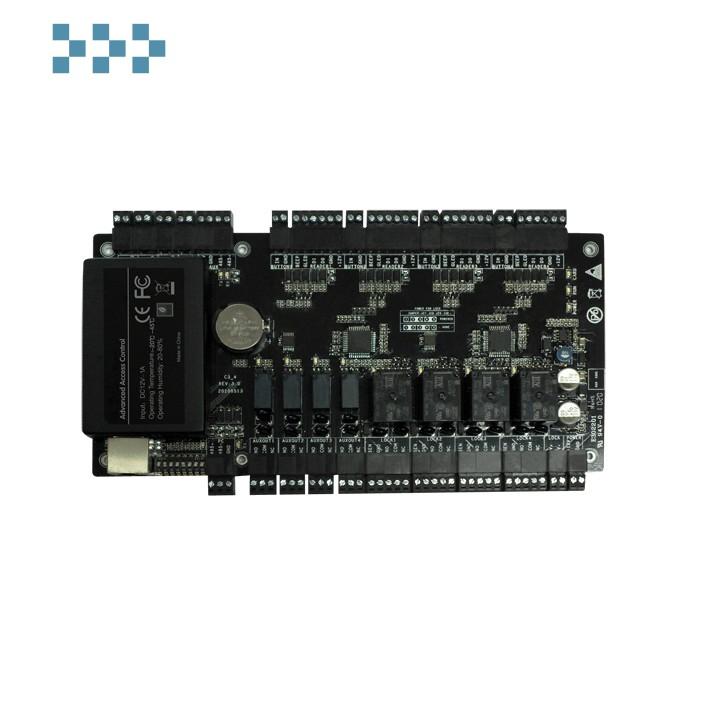 Контроллер ZKTeco C3-100