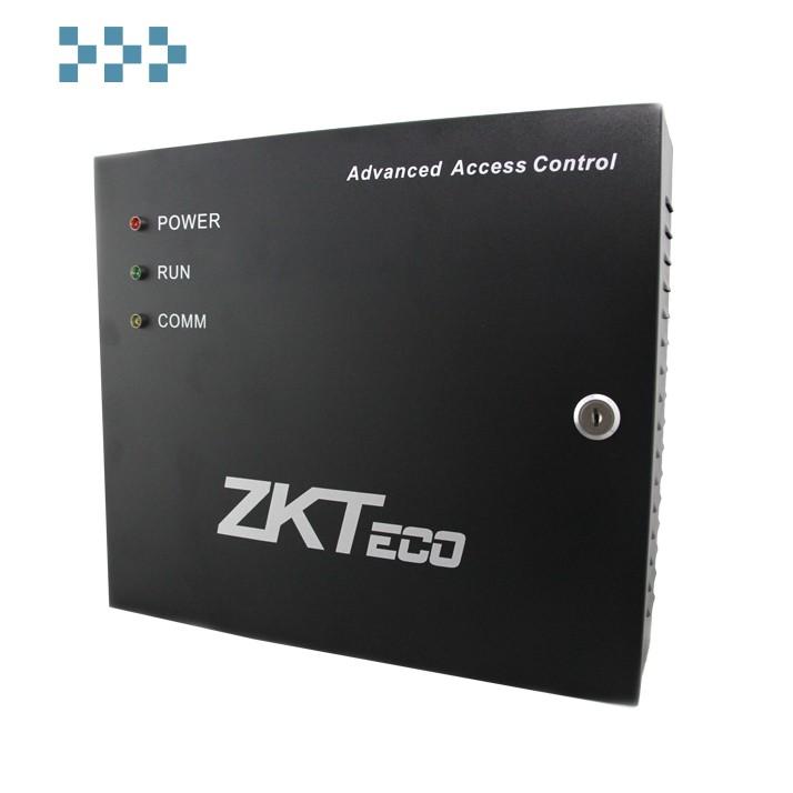 Контроллер ZKTeco C3-100 Package B