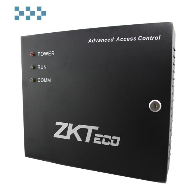 Контроллер ZKTeco C3-400 Package B