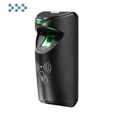 Считыватель биометрический ZKTeco F11