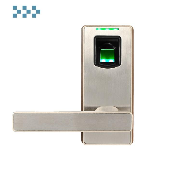 Биометрический замок для дверей ZKTeco ML10