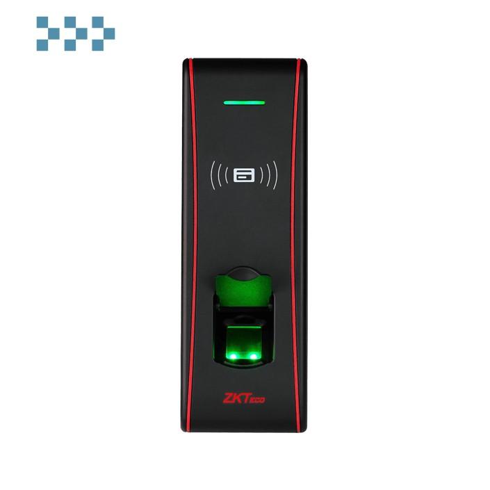 Биометрический терминал ZKTeco TF1600