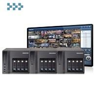 Сетевой видеорегистратор DIGIEVER DSB-12220 Pro+