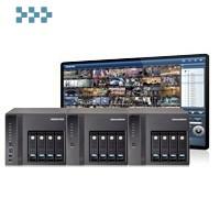 Сетевой видеорегистратор DIGIEVER DSB-12364 Pro+