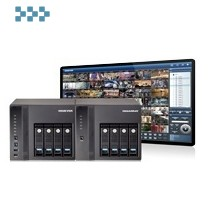 Сетевой видеорегистратор DIGIEVER DSB-8220 Pro+