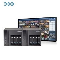 Сетевой видеорегистратор DIGIEVER DSB-8336 Pro+