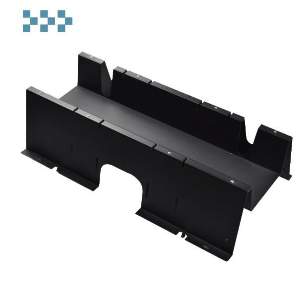 Кабельный лоток на крышу шкафа серии DCS LANMASTER LAN-DC-CB-CTR-T8