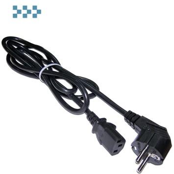 Шнур питания LANMASTER LAN-PPC-10A-1.0