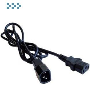 Шнур питания LANMASTER LAN-PPM-10A-5.0