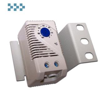 Термостат для управления вентиляторными панелями TWT-CB-FAN-THR