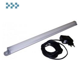"""Светильник светодиодный для шкафа 19"""" TWT-CB-LAMP/LED-M"""