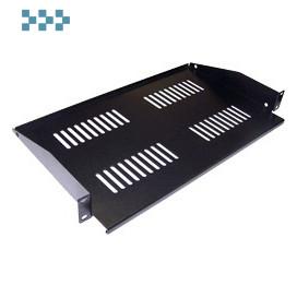 Полки для шкафов серии NEXT TWT-CB-SFBF150-1U/18
