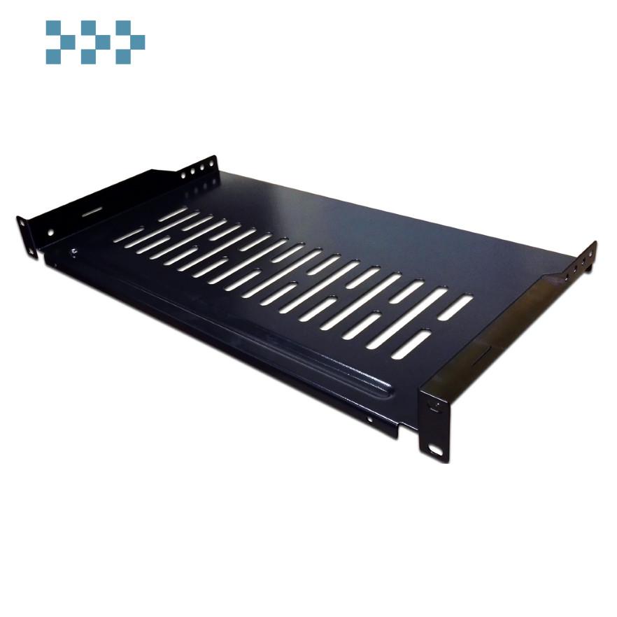 Полки для шкафов серии NEXT TWT-CB-SFBF250-1U/18