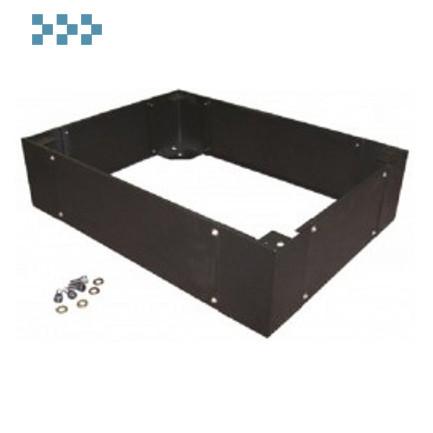 Цоколь для шкафов серии Business TWT-CBB-PL-8×12-1