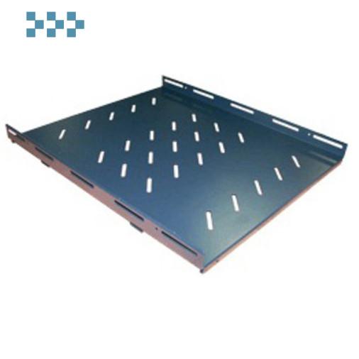 Полки для шкафов серии Pro TWT-CBW-S4-8/60