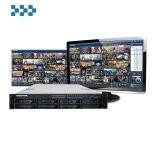 Видеорегистратор DIGIEVER DS-8356-SRM Pro+