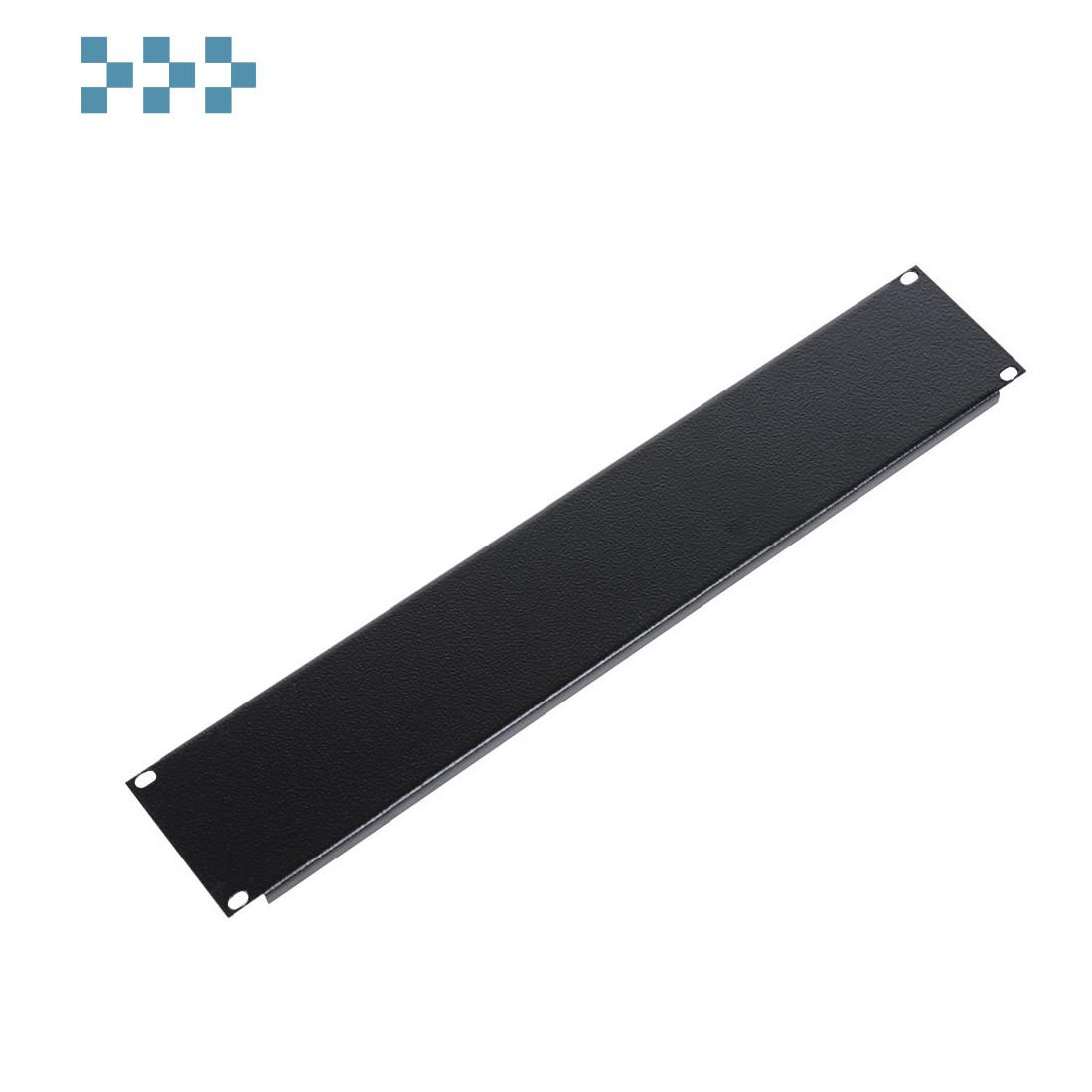 Фальшпанель ЦМО ФП-1-9005
