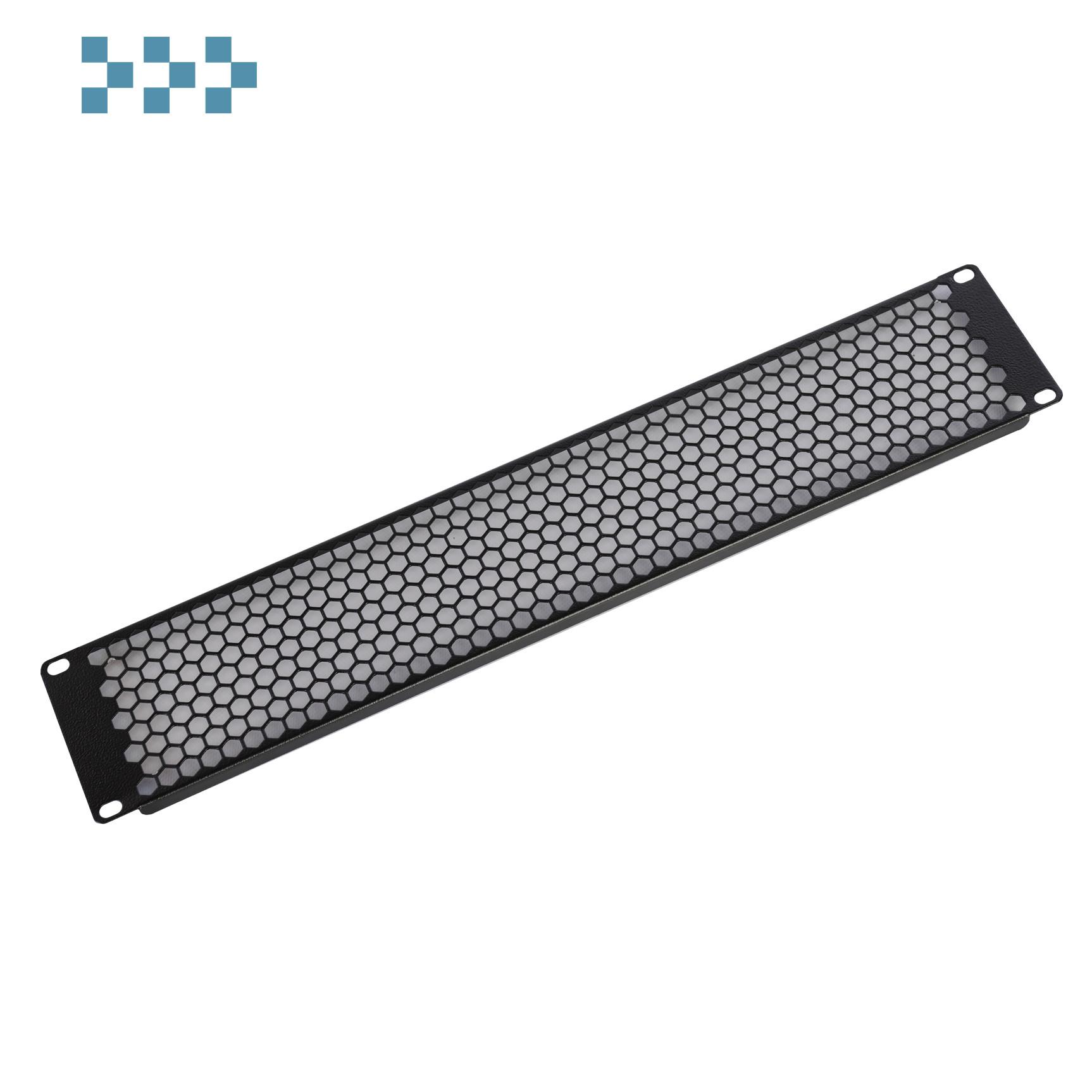 Фальшпанель ЦМО ФП-2.4-9005
