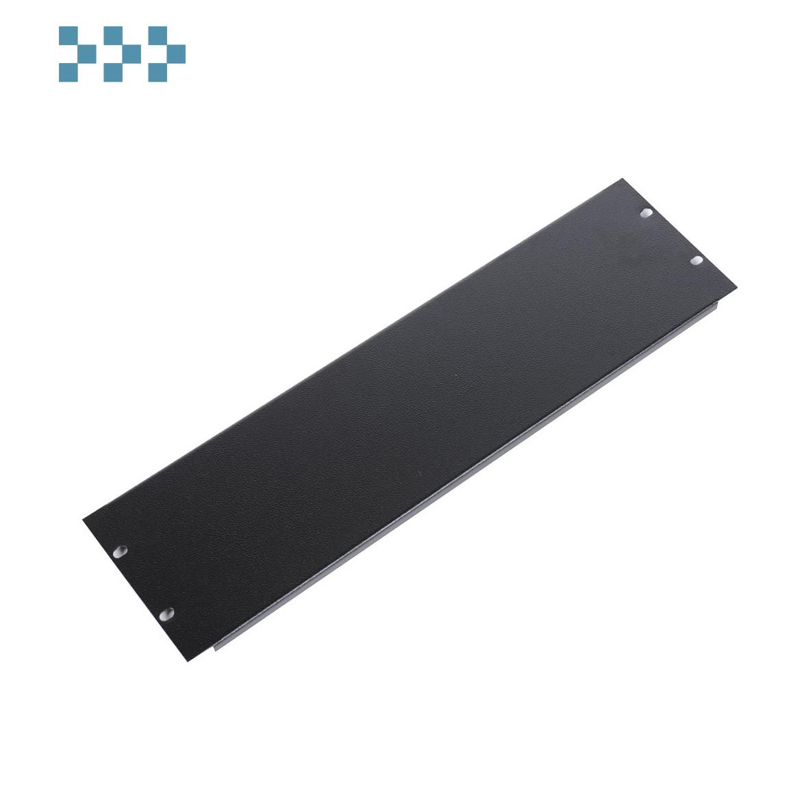 Фальшпанель ЦМО ФП-3-9005