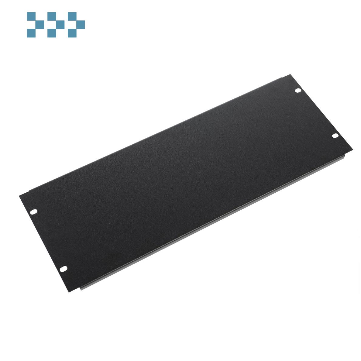 Фальшпанель ЦМО ФП-4-9005