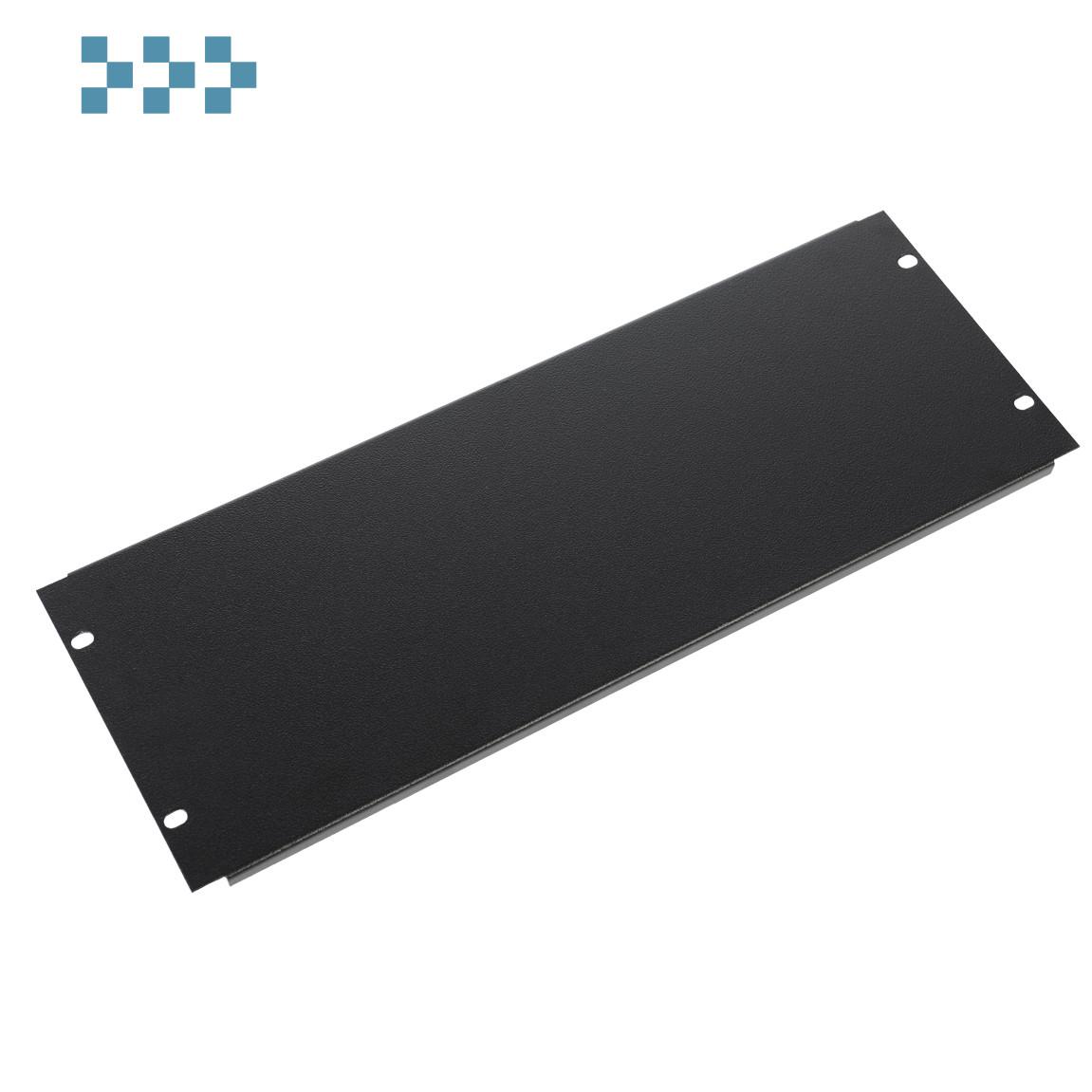 Фальшпанель ЦМО ФП-5-9005