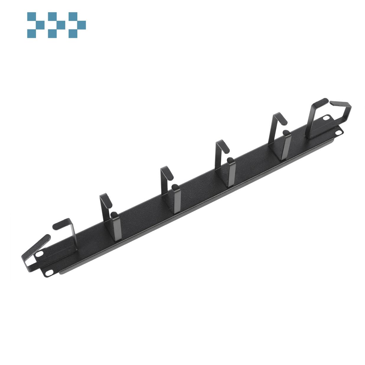 Органайзер кабельный ЦМО ГКО-1-6-9005