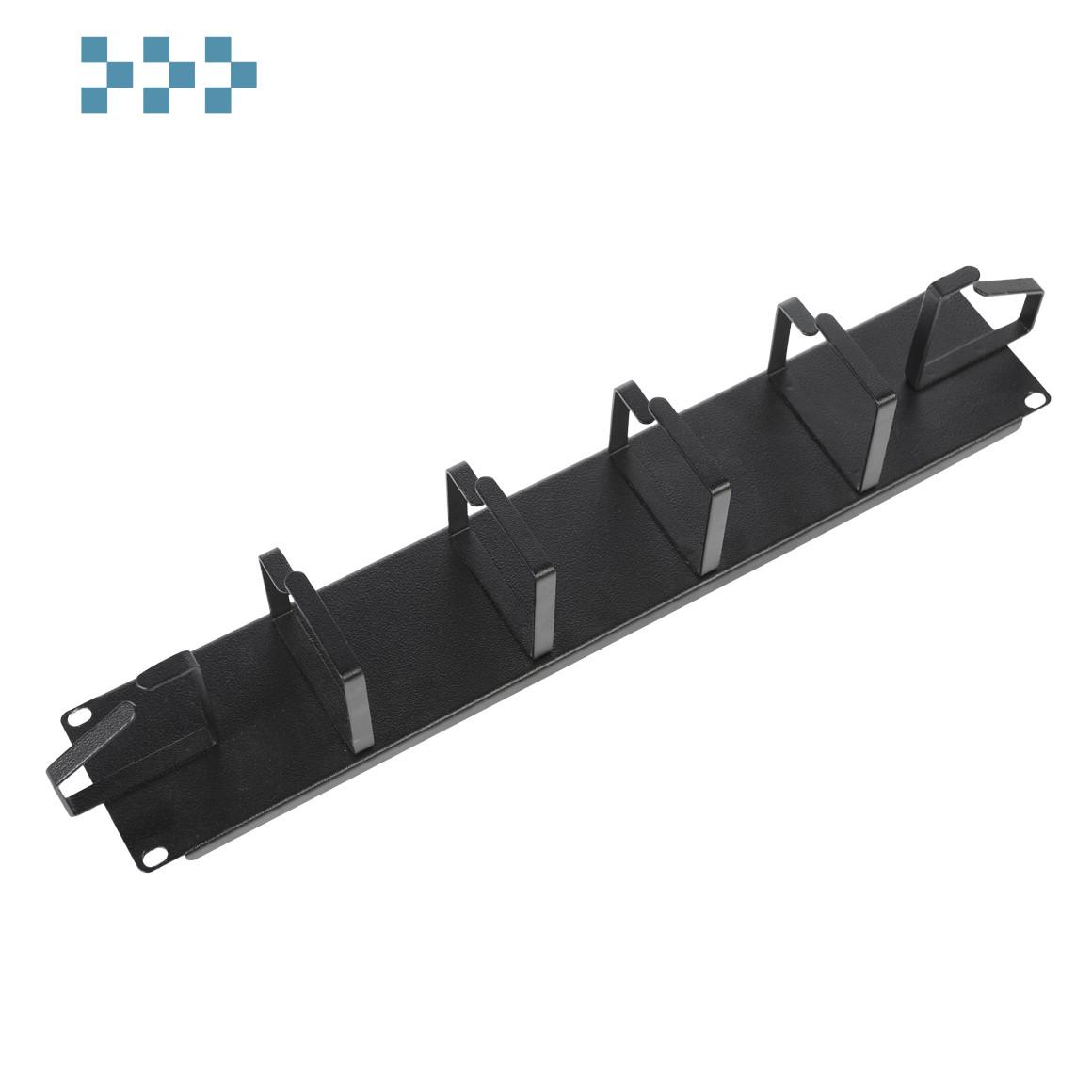 Органайзер кабельный ЦМО ГКО-2-6-9005