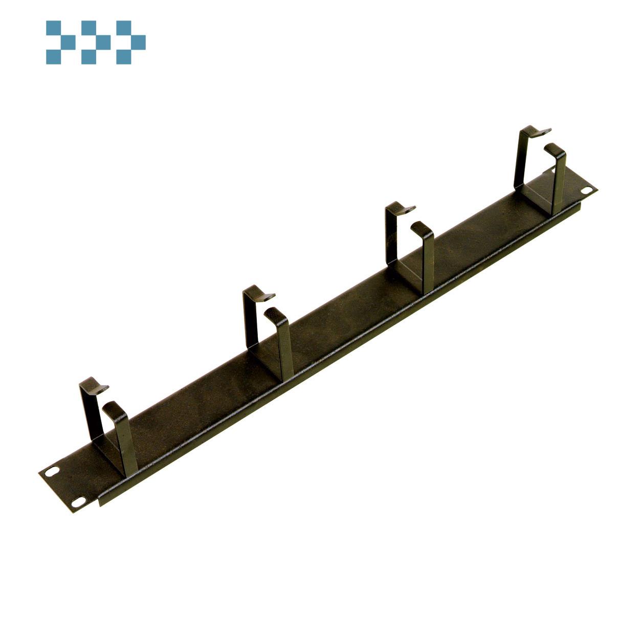 Органайзер кабельный ЦМО ГКО-4.62-9005