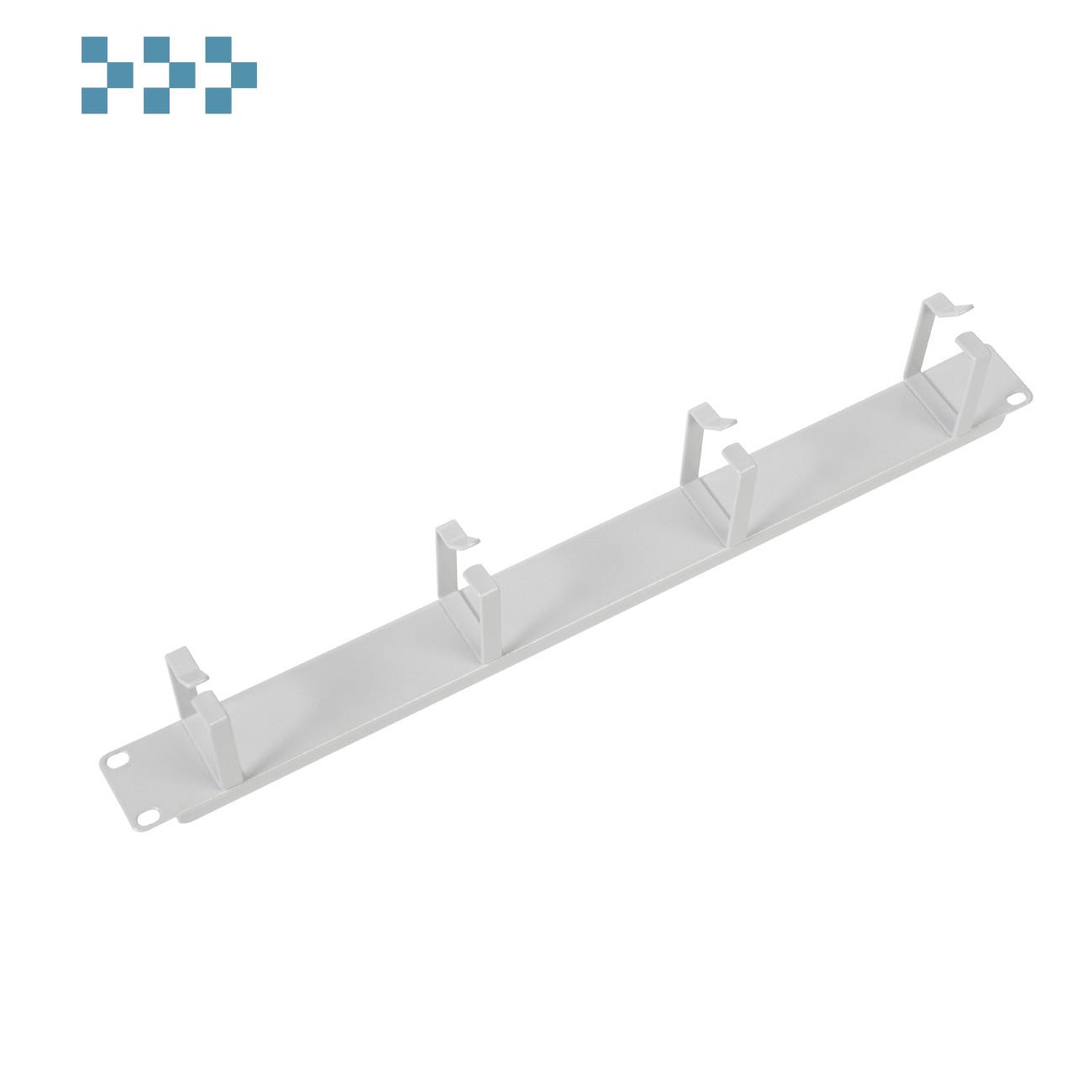 Органайзер кабельный ЦМО ГКО-4.62