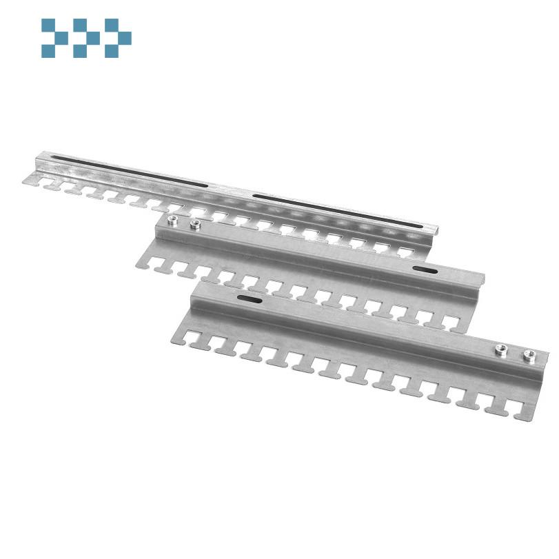 Органайзер кабельный ЦМО ГКО-45-100
