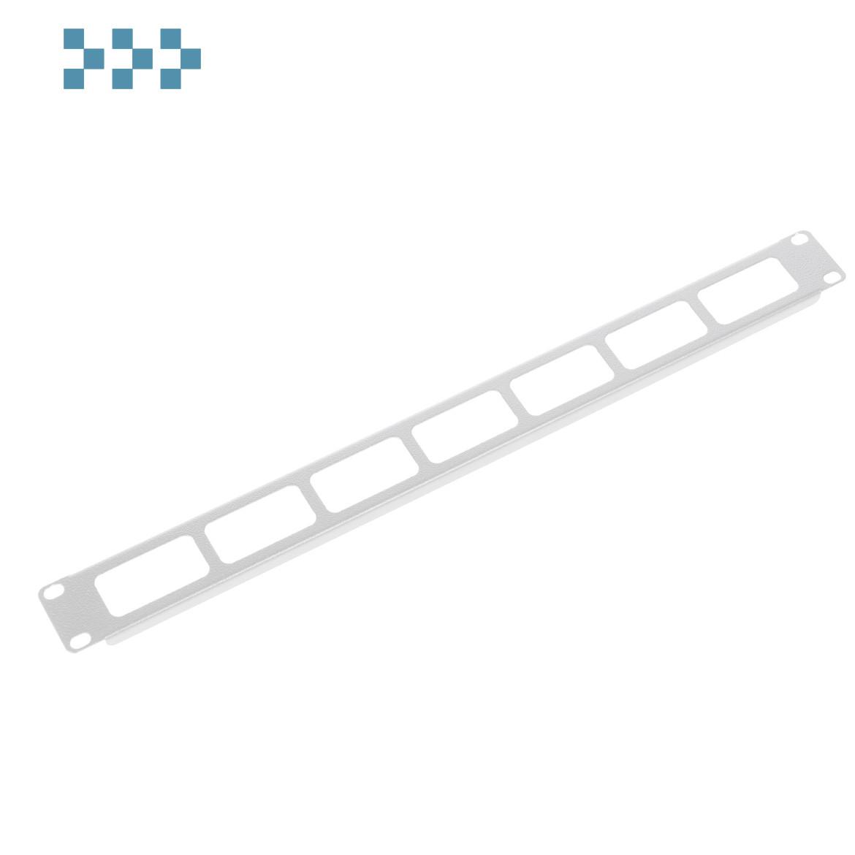 Органайзер кабельный ЦМО ГКО-О-1