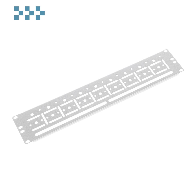 Органайзер кабельный ЦМО ГКО-У-2