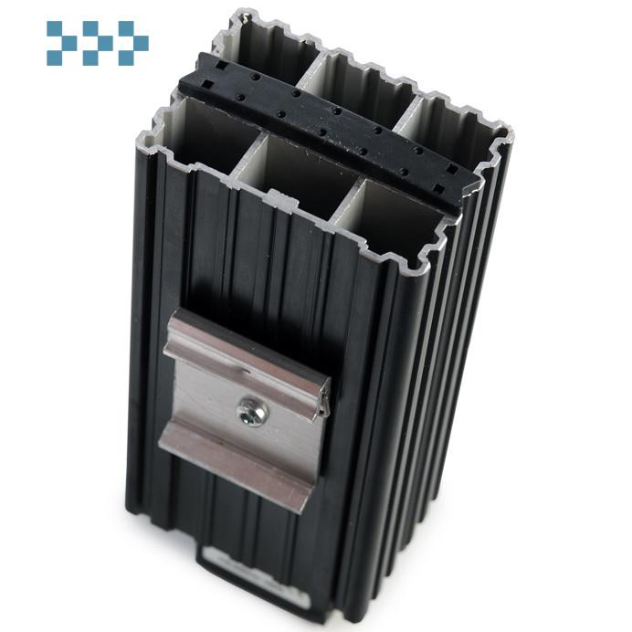 Нагреватель ЦМО HG140-100W