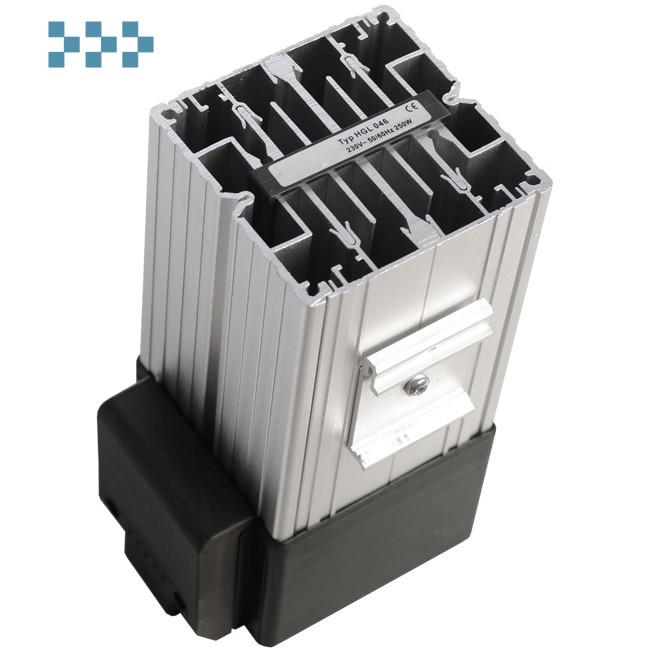 Нагреватель ЦМО HGL046-250W
